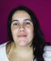 Freelancer Romina F.