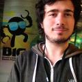 Freelancer Bruno R. F.