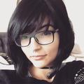 Freelancer Letícia T.