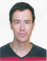 Freelancer Juan A. G. D.