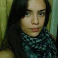 Freelancer Laura M.