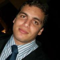 Freelancer Paulo R. S. S.