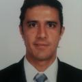 Freelancer Mauricio V. S.