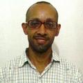 Freelancer Radames B.