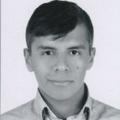 Freelancer Camilo Y.