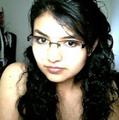 Freelancer Esther