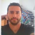 Freelancer Nelson Z.