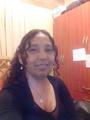 Freelancer Isabel C. C. A.