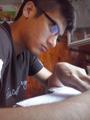 Freelancer Nicolas A. M.