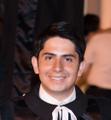 Freelancer Hernán J. B.
