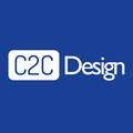 Freelancer C2C D.