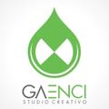 Freelancer GAENCI