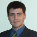 Freelancer Omar C. S.