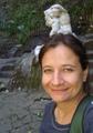 Freelancer Cristina M. F.