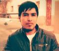 Freelancer Ramiro A. G.