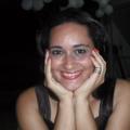 Freelancer MIRIAN D. M.