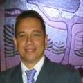 Freelancer Douglas F. B. V.