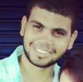 Freelancer Gilberto d. C. F.