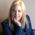 Freelancer Sara Paiva