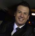 Freelancer Renan S. V.