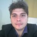 Freelancer EDUARDO P. D. S.