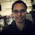 Freelancer Thiago S. d. B. M.