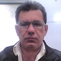 Freelancer Oscar G. A.