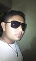 Freelancer Carlos A. C. P.