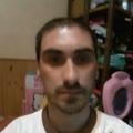 Freelancer Patricio M. T.