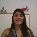 Freelancer Marcia V. d. S.