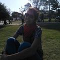 Freelancer Indira L.