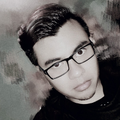 Freelancer D´Martín P.