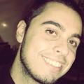 Freelancer Jonathas G.