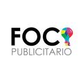 Freelancer Foco P.