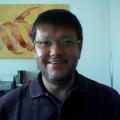 Freelancer Peter G.