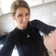 Freelancer Soraya g.