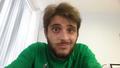 Freelancer João F.
