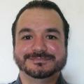 Freelancer Matias S. C. R.