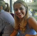 Freelancer Maria d. l. M. G. V.