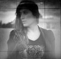 Freelancer Romina V.