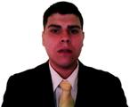Freelancer Felipe F. R.