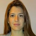 Freelancer Cindy L.