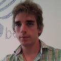 Freelancer Iván P.