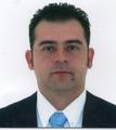 Freelancer Fabian A. C. B.