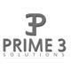 Freelancer prime3.