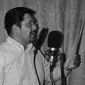 Freelancer Gerson V.