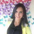 Freelancer Claritza V.