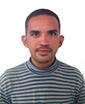 Freelancer Adrian R. R. Z.