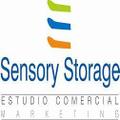Freelancer Sensory S.