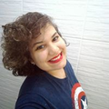 Freelancer Priscila M.